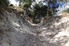 Descente-Puiselet-23km
