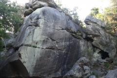 Haut-rochers-escalade-23km
