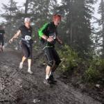 10ème édition du trail du Mont Sarrazin : Annulée