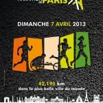 Championnats du Monde de semi-marathon