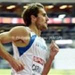 10 km de Houilles Florian Carvalho