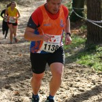 Course Hors stade