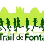 Impérial trail à Fontainebleau