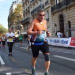 20km de Paris
