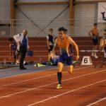 Résultats des championnats départementaux d'épreuves combinées - Reims 2018