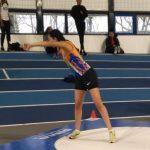 Championnats LIFA d'épreuves combinées minimes 2019