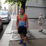 Article 20km de Paris